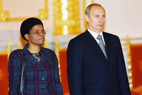 http://www.travellers.ru/img/imbase/commons/3/3d/vladimir-putin-9-november-2000-8.jpg