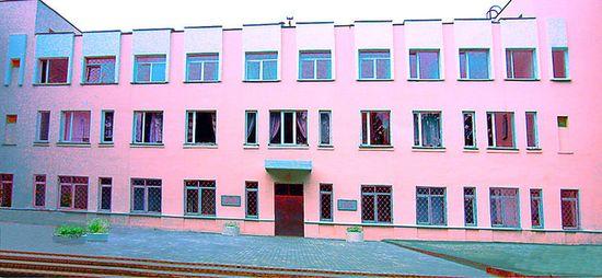 Мишкинская психиатрическая больница телефон