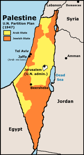 http://www.travellers.ru/img/imbase/commons/thumb/7/7f/un-partition-plan-palestine.png/327px-un-partitioe.png