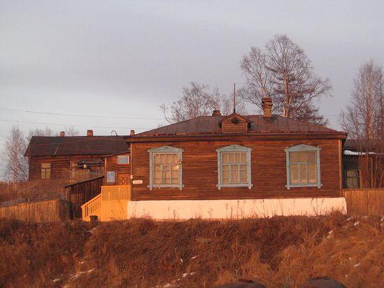 Проститутки в советская гавань