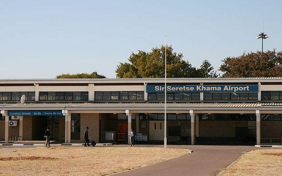 http://www.travellers.ru/img/imbase/commons/thumb/c/c7/gaborone-airport.jpg/800px-gaborone-airport.jpg