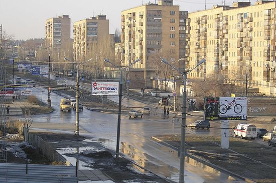 проститутки тольятти комсомольский район