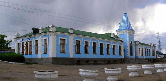 знакомство город кузнецк пенза